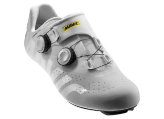 Mavic Cosmic Pro chaussure Black Friday